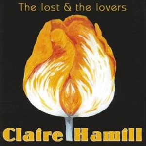 Lost & Lovers album by Claire Hamill