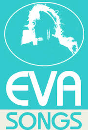 Eva Songs logo