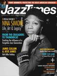 Jazz Times magazine, December 2015
