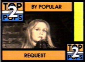 Top of the Pops screenshot