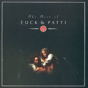 Tuck & Patti album